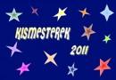 Kismesterek szemléje 2010–2011