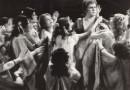 Parsifal húsvét hétfőn az M5 HD műsorán