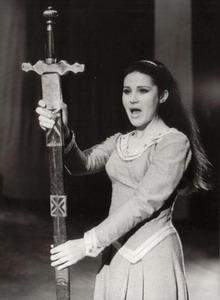 A lombardok Giseldája