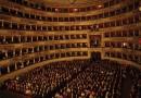 Filmbemutató a milánói Scaláról