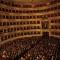 Nyolcperces tapsot kapott a Kurtág-opera a milánói Scalában