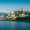 Kihirdették a Salzburgi Ünnepi Játékok programját