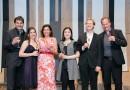 Armel-díjazottak 2017-ben