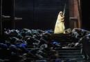 A szicíliaiak lánya, avagy a menyasszony visszatér