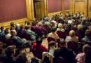Amit szabad a Müpának, nem szabad az Operának?