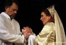 Macbeth, a korlátolt