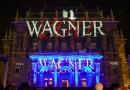Wagner-kivonatok