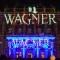 Dráma Wagnerről