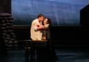 Argentin ízű olasz opera Magyarországon