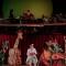 Mozart- és Donizetti-bemutatók Szegeden