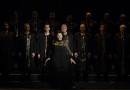 Különbség Aida és Aida között