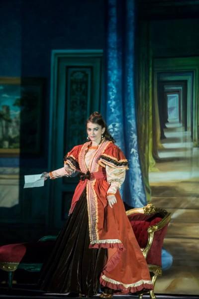 Sophie: Celeng Mária (fotó: Magyar Állami Operaház)