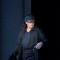 Don Giovanni az M5 HD műsorán