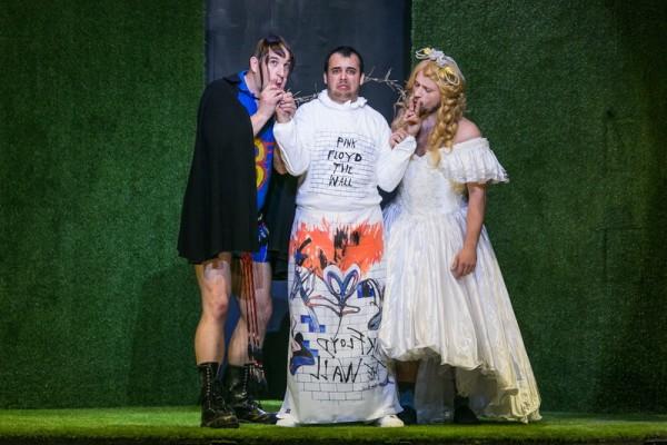 Jelenet az előadásból (fotó: Nagy Attila / Magyar Állami Operaház)