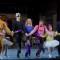 Elmarad tizenöt Billy Elliot-előadás
