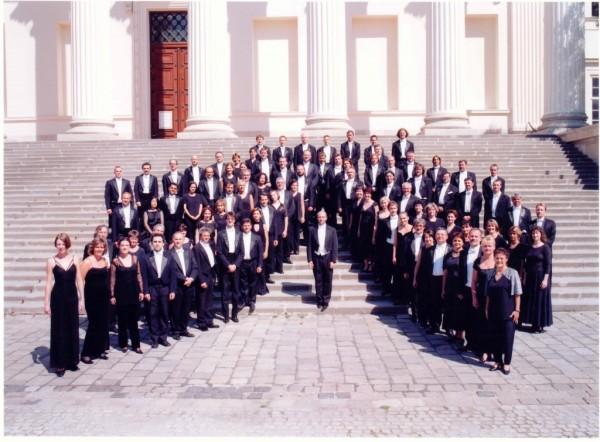 Fisher Iván és a Budapesti Fesztiválzenekar