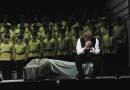 Wagner-napok – két szólamban