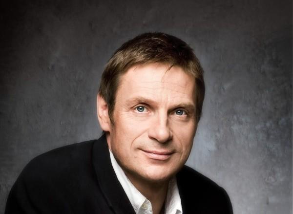 Simon Keenlyside (fotó: Uwe Arens)