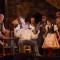 Csínom Palkó 2.0, avagy egy színházi vállalkozás diszkrét kritikája