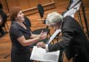 Új magyar nemzeti opera