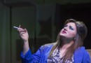 Az opera jelene és jövője