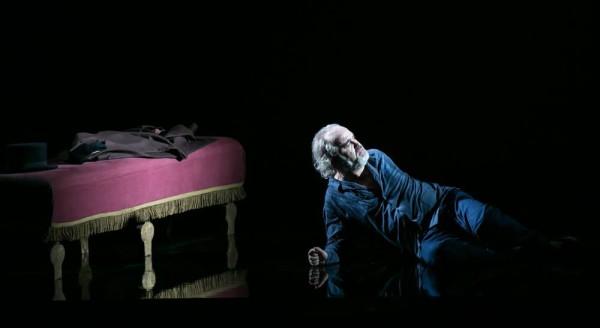 Marcello Lippi (fotó: Armel)