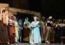 Otello – volt!