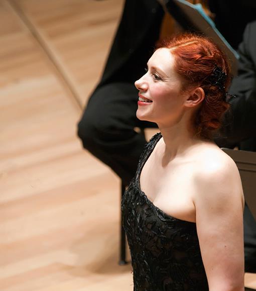 Patricia Petibon (fotó: Felvégi Andrea)