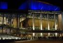 Opera a Müpában – három este világsztárokkal