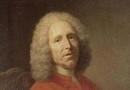 Több Rameau-t!