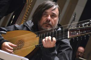 Edin Karamazov (fotó: Felvégi Andrea)