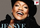 Jessye Norman: Roots: my life, my song