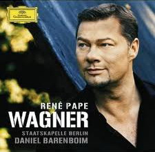 Pape - Wagner