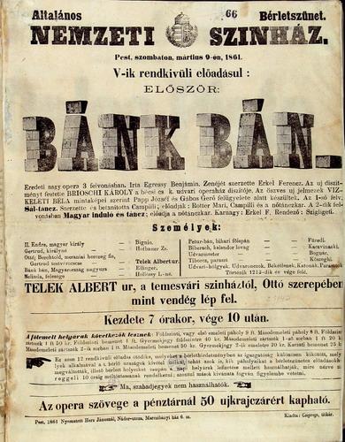 plakat_bank_ban