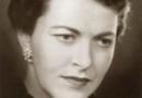 Elhunyt Grace Hoffman