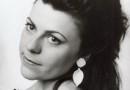 Osváth Júlia-emlékdíj – elsőként Bazsinka Zsuzsannának
