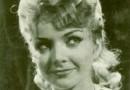 A Manon Lescaut a Magyar Állami Operaházban
