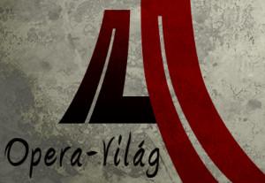 OV_emblema