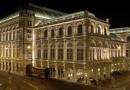 Fischer Ádámmal kezdődik a bécsi opera szabadtéri közvetítéseinek sorozata