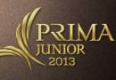 Csepelyi Adrienn is Junior Prima-díjas