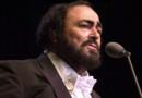 Elhunyt Luciano Pavarotti