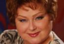 Pelle Erzsébet 30 éves jubileuma április 4-én