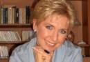 Opera prózában – Kertesi Ingriddel
