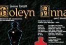 Boleyn Anna a Pécsi Nemzeti Színházban