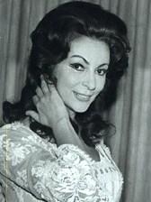 Szőnyi Olga