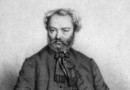 """Erkel- és Bartók-""""ősbemutatók"""" a Zenetudományi Intézetben"""