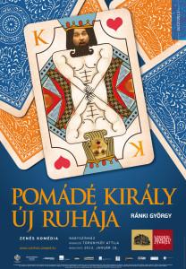 pomade_kiraly_uj_ruhaja_szinlap_0