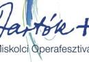 A Bartók Plusz Operafesztivál újra meghirdeti operaíró versenyét