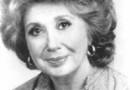 Elhunyt Beverly Sills
