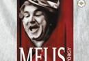 Egy élet az operaszínpadon – Portré Melis Györgyről